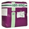 Abri-Wing Special L2 Belted Breathable - 95-145cm - Pack of 28